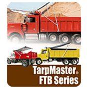 TarpMaster? FTB Series