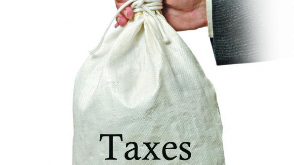 Municipal bond tax worries may be unwarranted