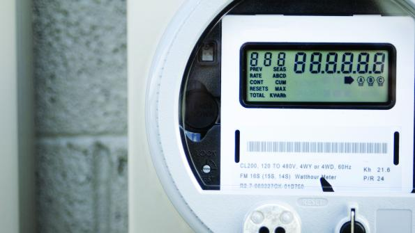 New law requires Philly's large buildings to report energy and water expenditures
