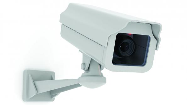 Ohio judge finds 'speed cameras' unconstitutional