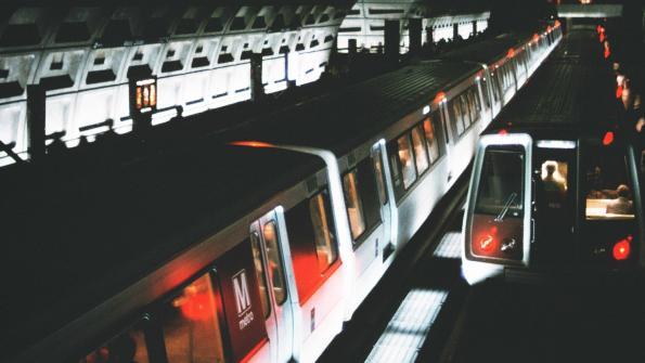 San Fran transit strike creates commuter nightmare, costs city millions