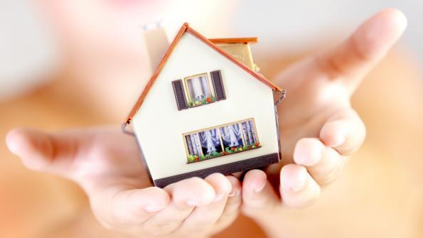 Gary, Ind., mayor hopes $1 houses will help bolster tax base