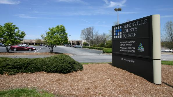 Greenville nabs $3M in additional revenue