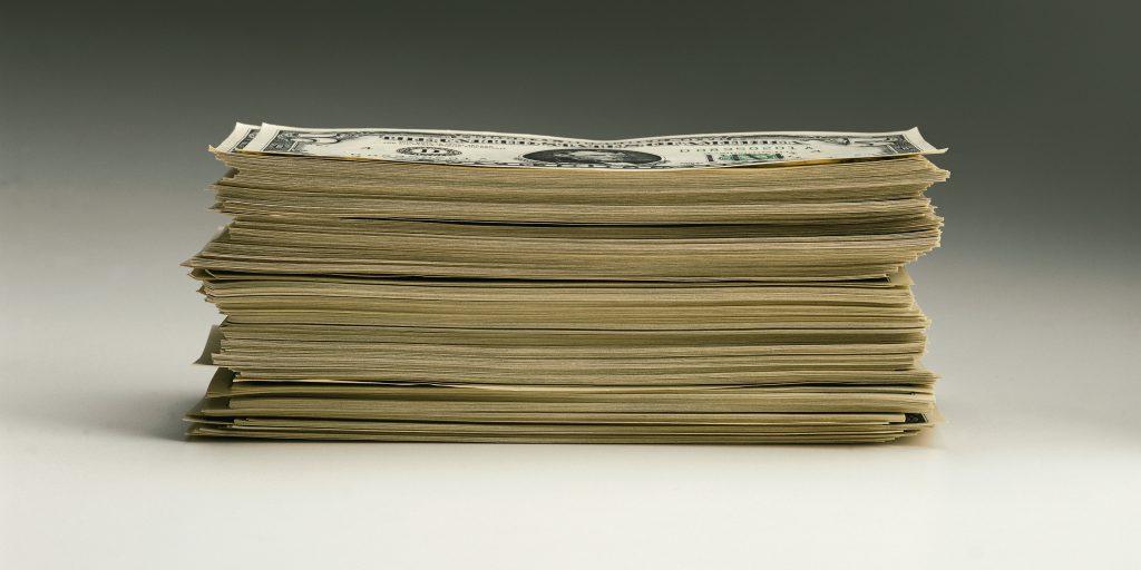 Illinois legislation fights fraud, protects workers