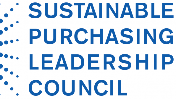 New council on buying green