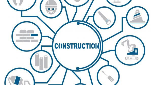 Tools to simplify construction