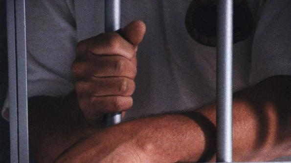 Oklahoma prisoners develop monitoring program to cut costs
