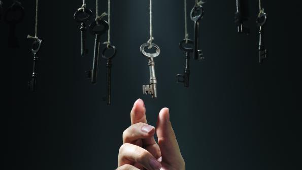 Unlocking the best value