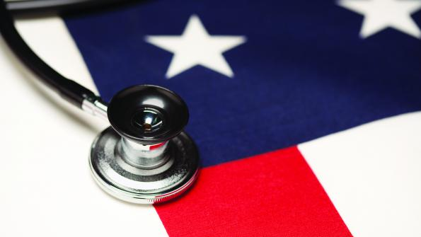 Local governments on the front lines of Affordable Care Act