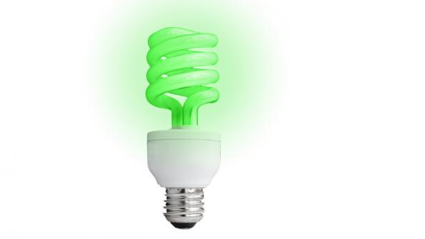 Energy spending initiatives