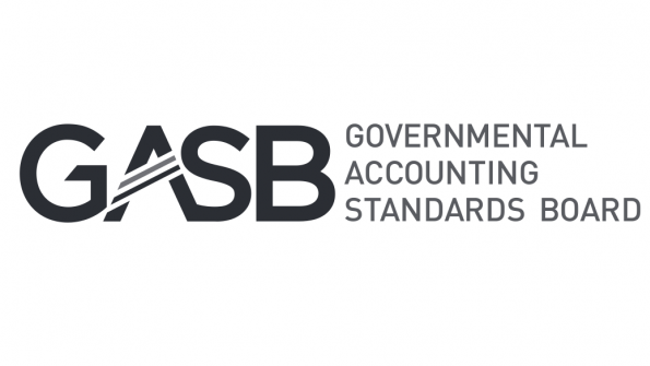 GASB publishes Implementation Guide for new accounting standards [UPDATE]