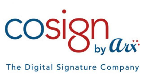 Digital Signatures: Best Practices for State and Local Government