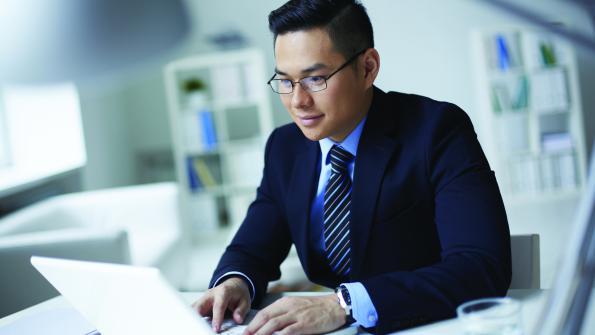 Retaining top talent key to procurement organizational success