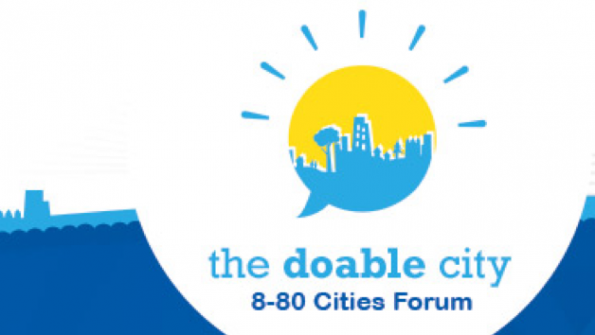 8-80 Cities forum to meet in Chicago