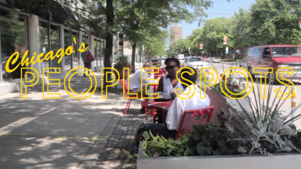 "Chicago ""people spots"" drive revenue, build community"