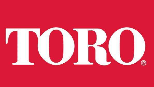 Toro partners with TCPN