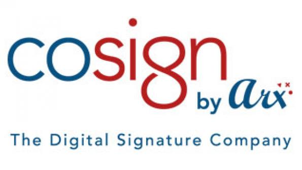 Benchmark Study Findings: Digital Signatures