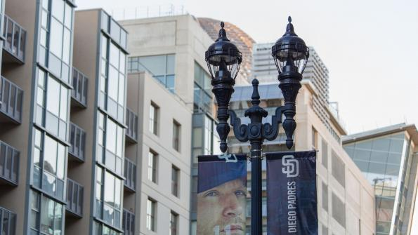San Diego aims to achieve cost savings with LED street lighting in downtown area (with related video)