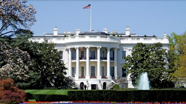 County leaders go to Washington