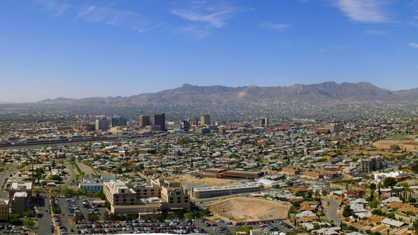 El Paso, Texas, approves public art plan