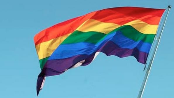 Indiana backtracks on religious liberties law amid harsh backlash