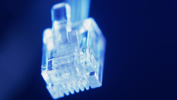 Frontier Communications accepts FCC funds to expand broadband to 650,000 rural customers