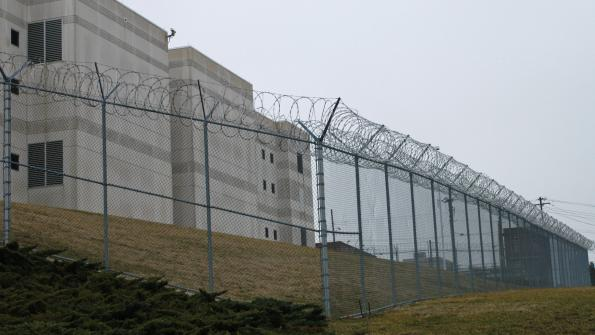 Rules management system helps Michigan Dept. of Corrections calculate prison sentences
