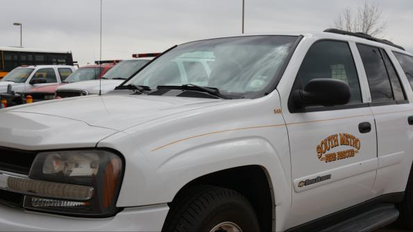 Colorado rescue agency targets costs with fleet optimization program