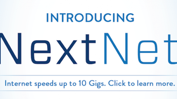 Chattanooga boosts community-wide fiber network to 10 Gigs