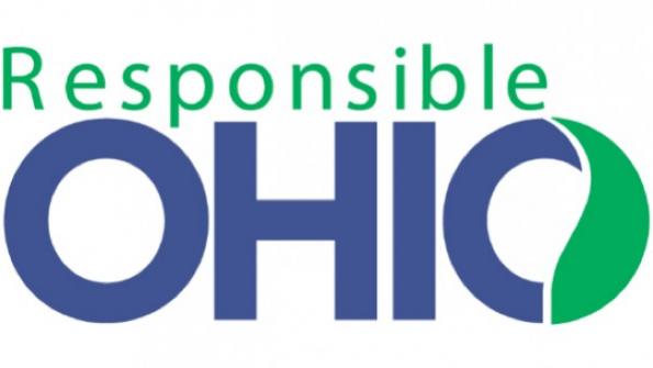 Ohio's marijuana legalization advocates introduce Fresh Start Act