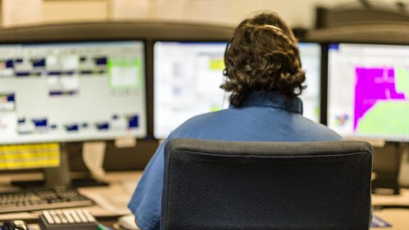 South Carolina residents can reach dispatchers in several ways through new setup
