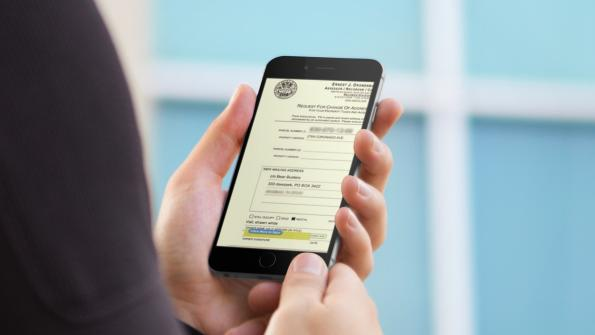 California county expands money-saving e-signature program