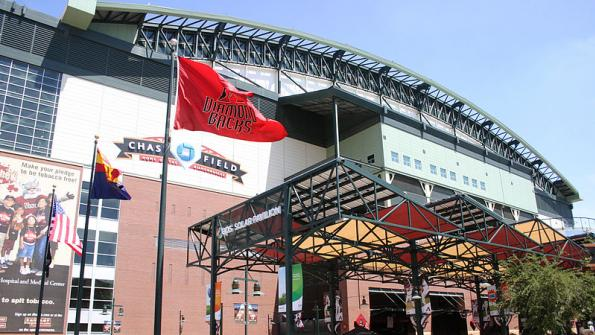 Citizens, officials divided on funneling tax dollars towards sports stadiums