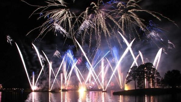 Post-New Year, cities crack down on fireworks, celebratory gunfire