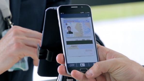 5 ways that mobile IDs will improve how governments and citizens interact