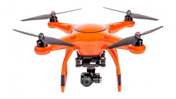 Attorney: What governments need to consider when putting a drone into service