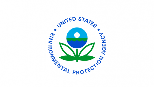 New EPA program gives $1 billion in credit assurance for water projects