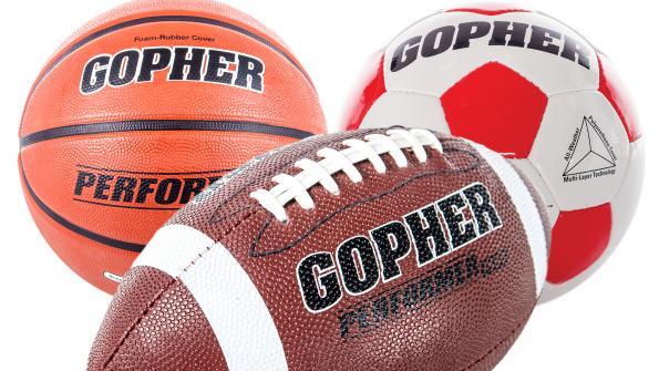 Webinar spotlights sporting goods cooperative contract