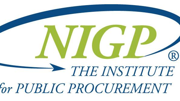 The Public Procurement Guide for Elected and Senior Government Officials