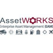 AssetWorks Promo