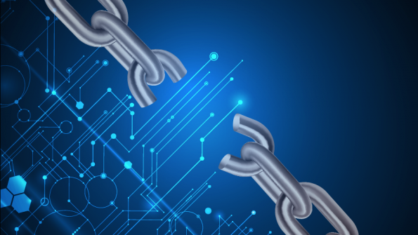The weakest link in your cybersecurity chain