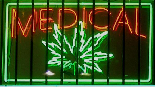 Marijuana dispensary moratoriums issued as cities and counties mull regulation