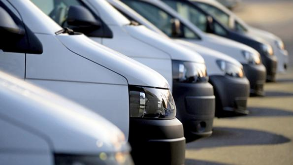 Co-op agreements can help meet fleet management needs