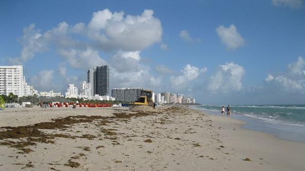Miami-area governments try to attract film industry with incentives