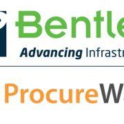 Bentley Advancing Infrastructure/ProcureWare