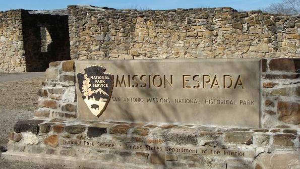 UNESCO-designated localities react to U.S. withdrawal decision