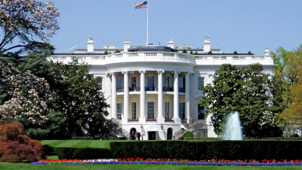 Immigration conflict causes mayors to skip White House meeting