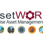 AssetWorks Enterprise Asset Management (EAM)