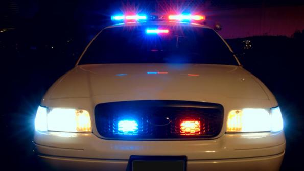 As budget concerns increase, police departments land on the chopping block