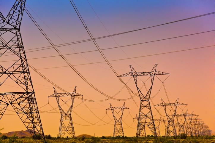 Energy-efficiency programs for job creation